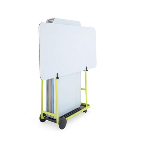 Flex Cart