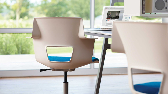 Steelcase Shortcut 11.jpg