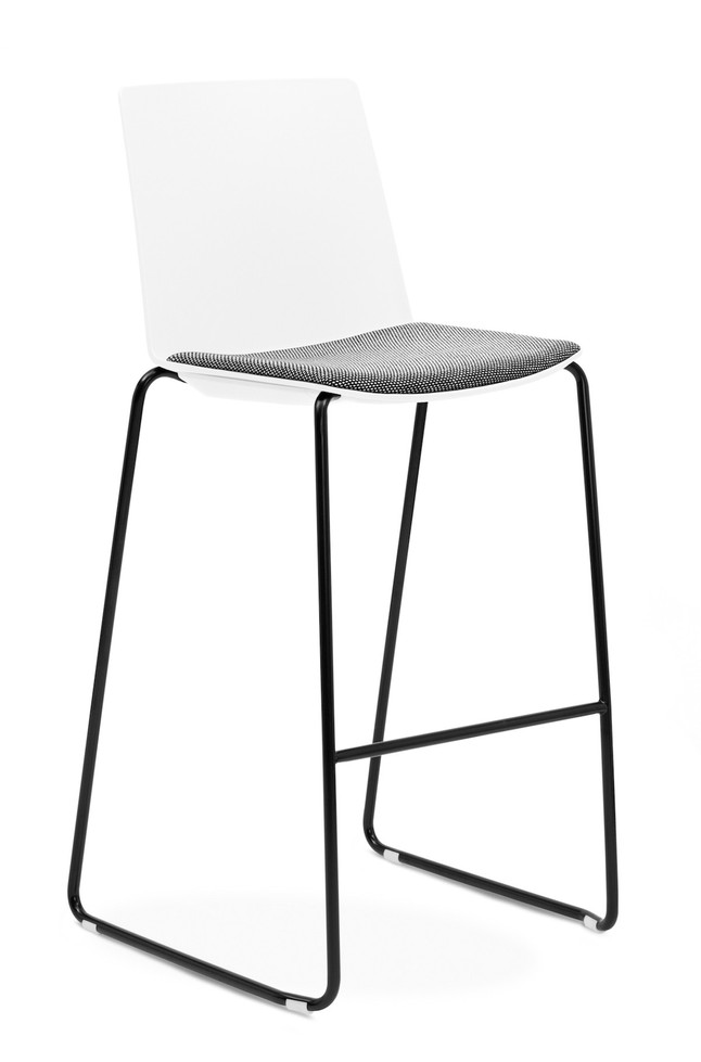 cs_jubel_barstool-white-s-seatpad_3.jpg