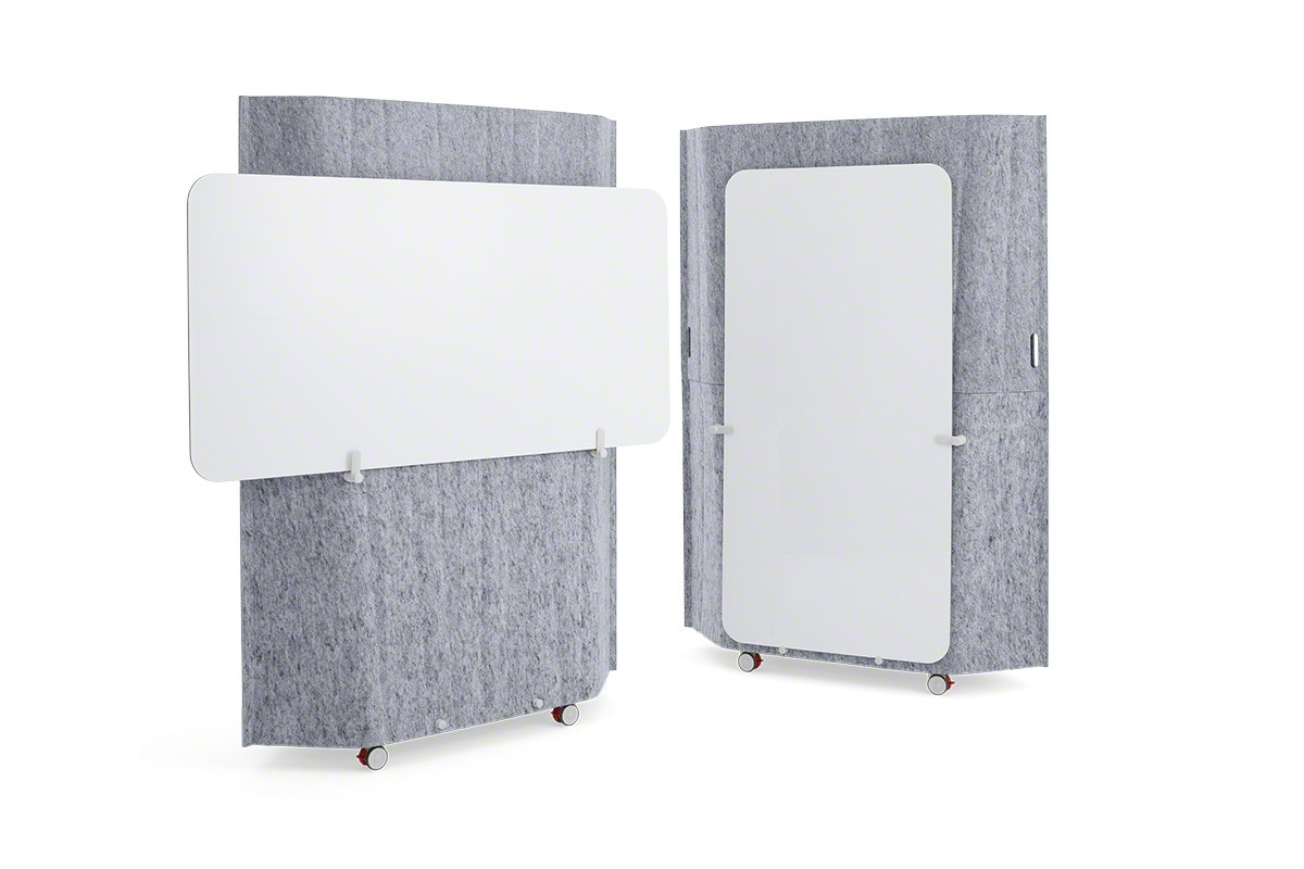 Steelcase - Flex.jpg