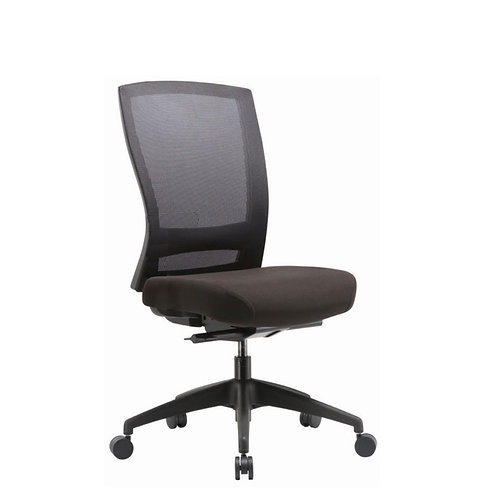 Mentor Task Chair - In stock