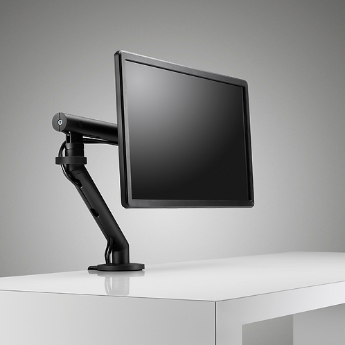 Flo Monitor Arm - In Stock