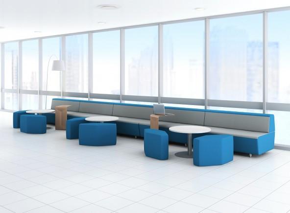 Mediascape Lounge (2).jpg
