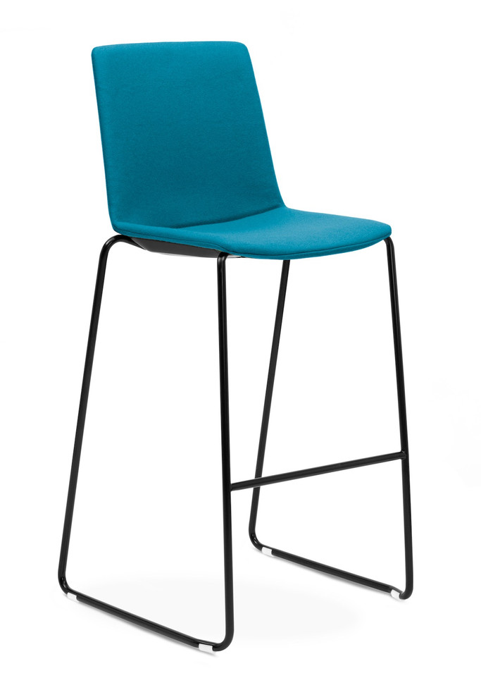 cs_jubel_barstool-fully-upholstered-b_1_