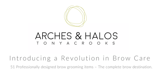 arches and halos logo.png