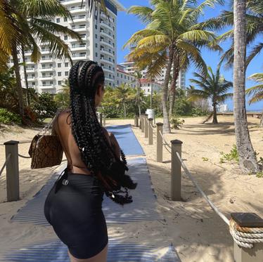 Puerto Rico Vlog: San Juan