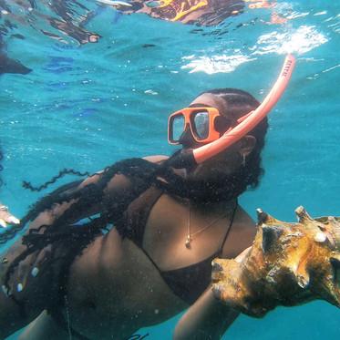Puerto Rico Vlog: Vieques