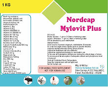 mycovit plus.jpg