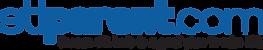 STL-Parent-logo-1.png