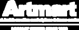 artmart logo.png