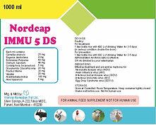 IMU DS.jpg