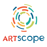 Artscope stacked white.png