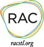 RAC_lockup_Color_144x152_2in.jpg