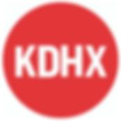 KDHX-Logo.png