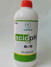 ACID PH 1.jpeg