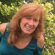 Kathy Duffin.jpg