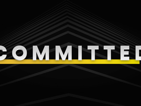 Characteristics of a Committed Leader