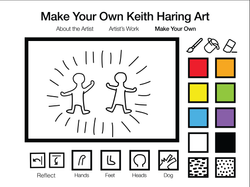 Wong_Kendra_prototype_Make copy