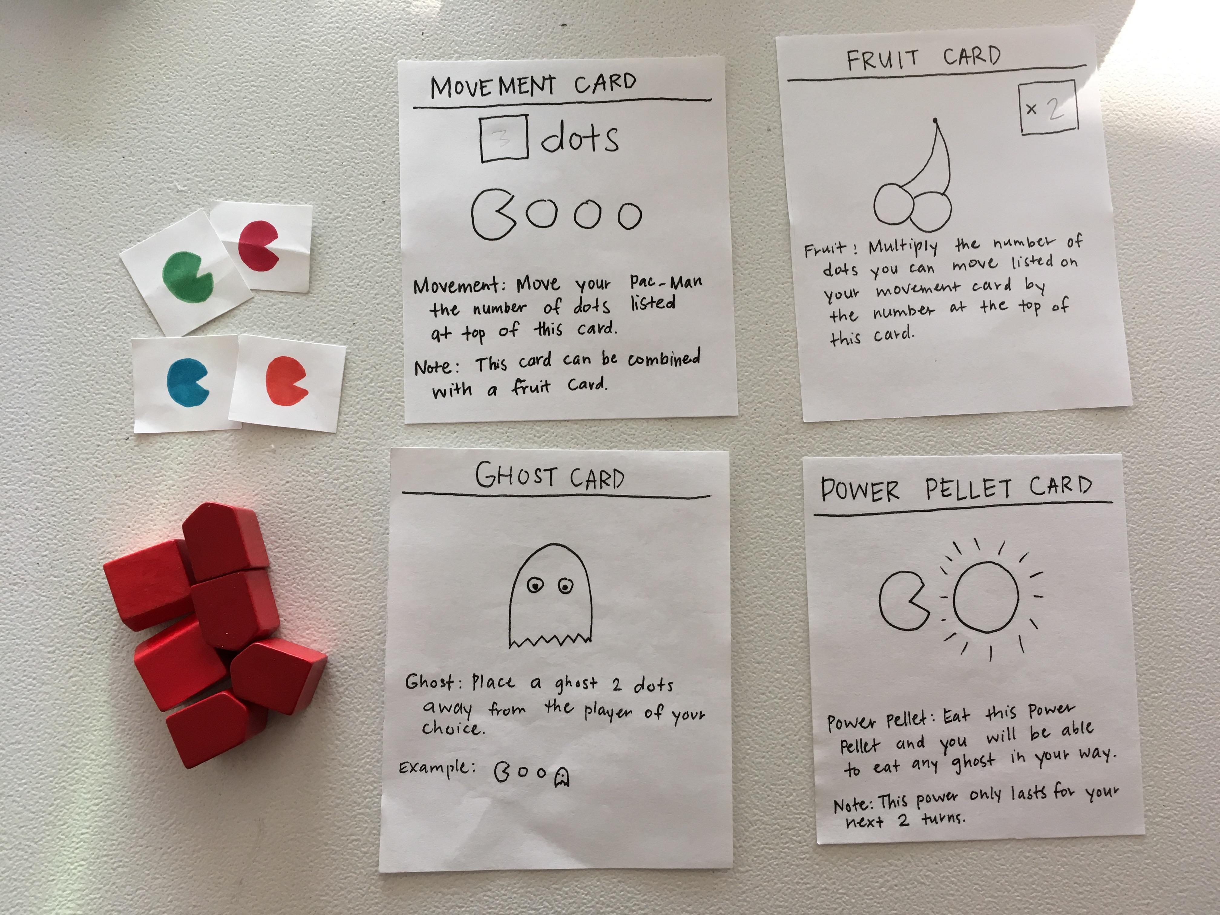 prototype cards 2