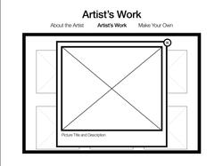Wong_Kendra_prototype_Gallery Modal