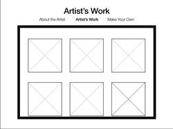 Wong_Kendra_prototype_Gallery