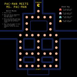 game board-02