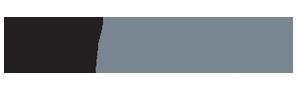 4d_logo.png