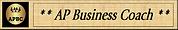AP Business Coach & Logo.png