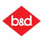 bnd-logo-200.jpg
