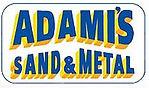 adamis-sand-metal-logo-200_edited.jpg