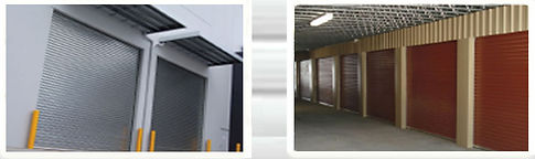 Commercial,Industrial Roller Doors,Roller Door Installation,Roller Door repairs,Roller Door maintentance