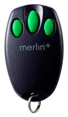 Merlin%20Remote%20ratioadj-C945-3-button