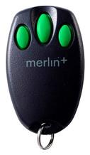 Merlin%20Remote%20ratioadj-C945-3-button