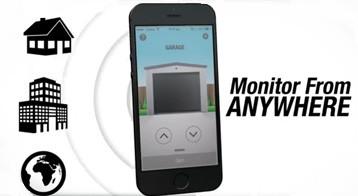 garage-door-smartphone-app.jpg