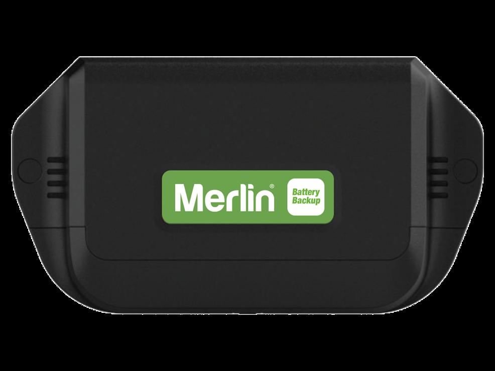MerlinBatteryBackupM-BBU24Vweb.png