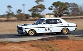 RDS Racing Car Pic.jpg