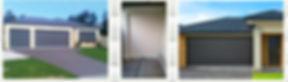 Roller Door,Garage Door, B and D, Automatic Technology,Merlin,Grifco,Gliderol