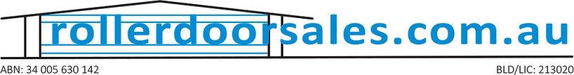 roller-door-sales-com-au-logo.jpg