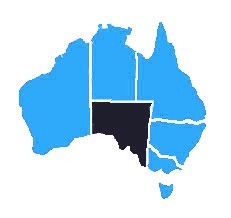 Roller Door Sales Free Measure Quote Adelaide - Sales cover entire Map of Australia