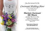 Marriott Mason 3-14-21.jpg