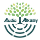 Logo_with_tree_13_empty_background.png