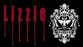 Lizzie Logo.png
