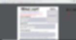 Audition Form Screenshot 1.png
