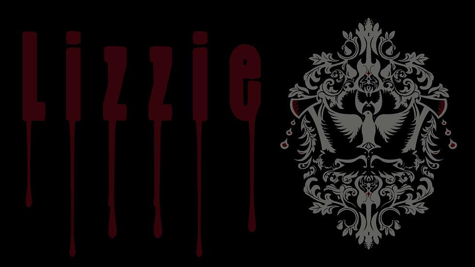 Lizzie%20Logo_edited.jpg