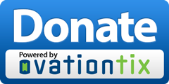 Donate_240px (LARGE).png