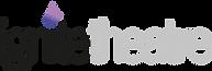 Ignite Logo FINAL.png