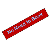 No need to book.png