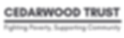 Cedarwood Trust 2020.png