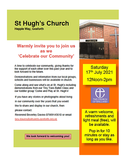 Flyer 17th July.png