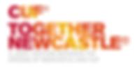 Church Urban Fund logo.png
